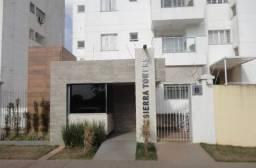 Vendo apartamento Condomínio Sierra Towers