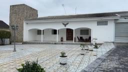 Vendo casa no bairro figueirinha em VG.