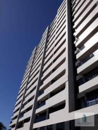 Fortaleza - Apartamento Padrão - Benfica