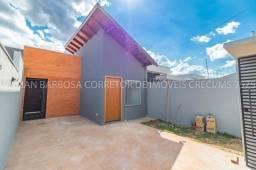 Casa com fachada moderna no Nova Lima próx ao Shopping Bosque dos ipês!