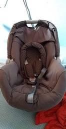 Bebê conforto,da Galzerano