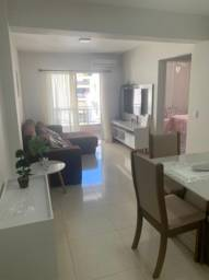 Apartamento aluguel período de estudante