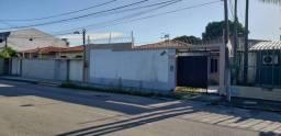 Ponto comercial, ideal para clinicas, escritórios e distribuidoras no bairro Villa União