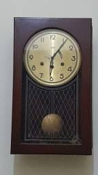 Relógio de carrilhão Silco original 100%