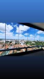 Título do anúncio: (DN) Apartamento disponível para Locação Edf.Chateau Duvalier