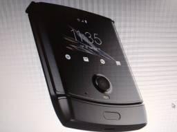 Título do anúncio: Motorola razr