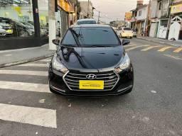 Título do anúncio: Hyundai HB20S TCIM COMP
