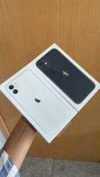 iPhone 11 128gb Lacrados