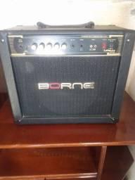 Caixa Borne Vorax 1050