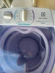 Máquina de lavar Consul R$ 550