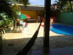 IMPERDIVEL BAIXOU P VENDER RÁPIDO: Casa na praia de Boiçucanga - Lit. Norte-S.Sebastião