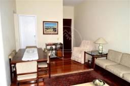 Apartamento à venda com 3 dormitórios em Ipanema, Rio de janeiro cod:571804