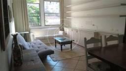 Apartamento à venda com 3 dormitórios em Leblon, Rio de janeiro cod:474079