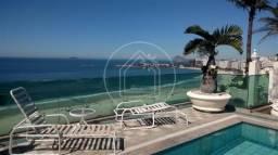 Apartamento à venda com 5 dormitórios em Copacabana, Rio de janeiro cod:807764