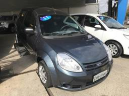 Ford ka 1.0 (Financiamento Sem Entrada ) Aprovação de credito na hora )