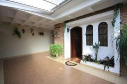 Casa à venda com 3 dormitórios em Pinheiros, São paulo cod:353-IM74569