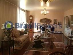 Apartamento à venda com 3 dormitórios em Copacabana, Rio de janeiro cod:487878