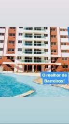 OPORTUNIDADE! Apartamento Barreiros