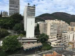 Apartamento à venda com 3 dormitórios em Botafogo, Rio de janeiro cod:799929