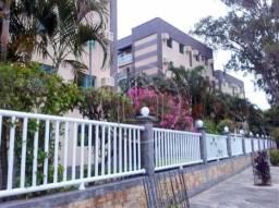 Apartamento à venda com 2 dormitórios em Jacarepaguá, Rio de janeiro cod:812742