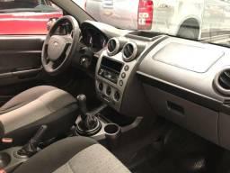 Ford Fiesta 1.6 completopegamos carros e motos como entrada - 2013