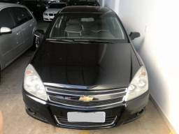 Chevrolet vectra sedan 2009 2.0 mpfi expression 8v flex 4p manual - 2009