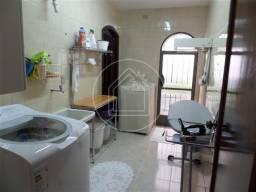 Casa à venda com 4 dormitórios em Jardim guanabara, Rio de janeiro cod:826963