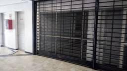 Loja comercial à venda em São geraldo, Porto alegre cod:8353