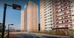 Apartamento Barueri 55m