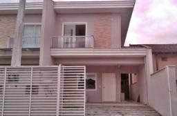 Imovel de Alto Padrão com Amplos 167 m², Possui 3 Quartos sendo 1 Suíte