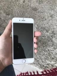 IPhone 6 120gb