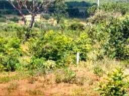 Lote 1860m2