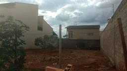 Lote 300m² Residencial Alice Barbosa - Goiânia