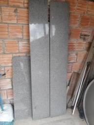 Pedras de mármore 3por 500R$