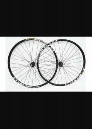 Bike aro 29 leia descrição