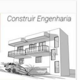 Projetos e Documentação