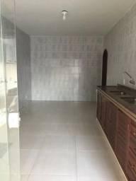Cód 060 Casa para Locação - Pontinha - Araruama RJ