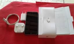 IPhone 6s Plus 16gb com 7 meses de garantia