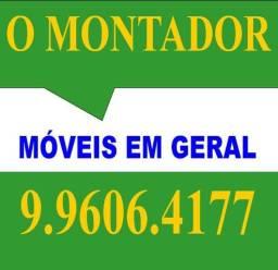 Monte Seus Móveis Conosco(79)9.9606.4177
