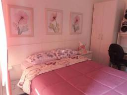 Lindo quarto em Botafogo. Melhor localização do bairro