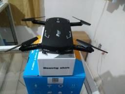 Drone Pocket Aircraft X20 Portatil C/ Camera