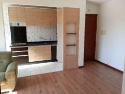 Apartamento 2 quartos - Costa e Silva