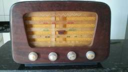 Rádio Semp Toshiba