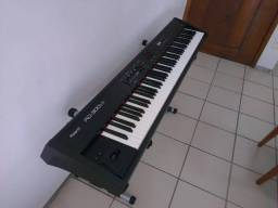 Oportunidade!!! Piano Roland RD 300 NX