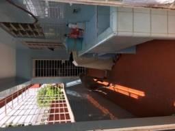 Vendo Casa em Bairro Novo - Olinda 3 qtos e dce