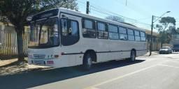 Onibus - 1999