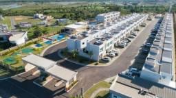 Marabá - Duplex no condomínio Mirante Village