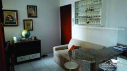 Apartamento, Jardim dos Turistas, Caldas Novas-GO