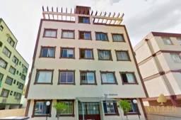 Apartamento, Kobrasol, São José-SC