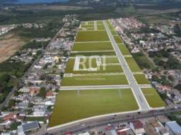 Terreno à venda em Hípica, Porto alegre cod:MI17868